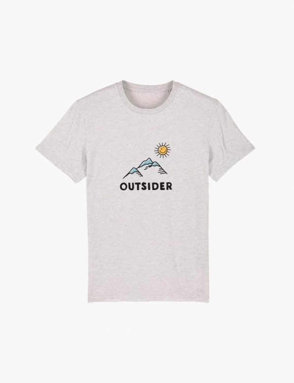 outsider-gornik-cream-heather-gray