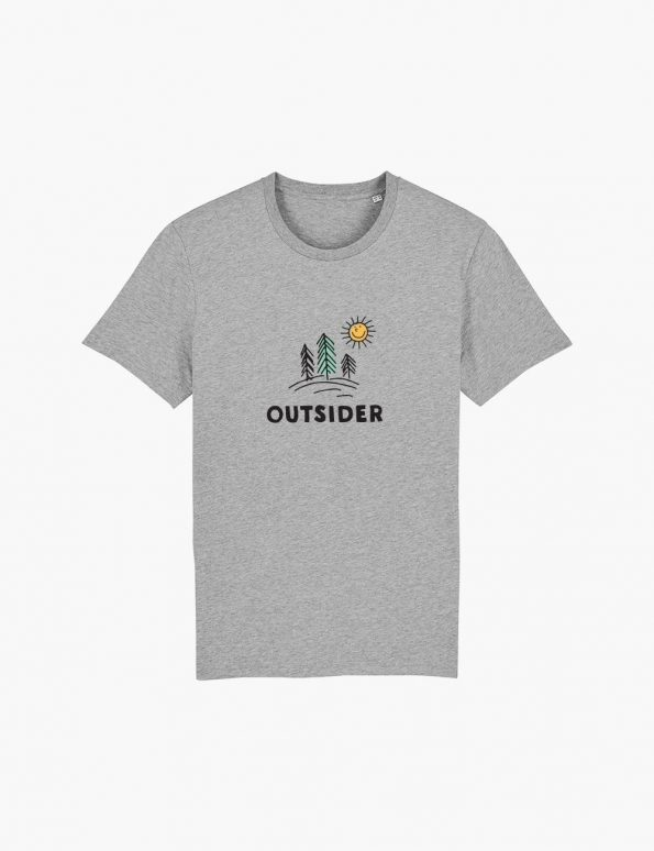 outsider-gozd-heather-gray